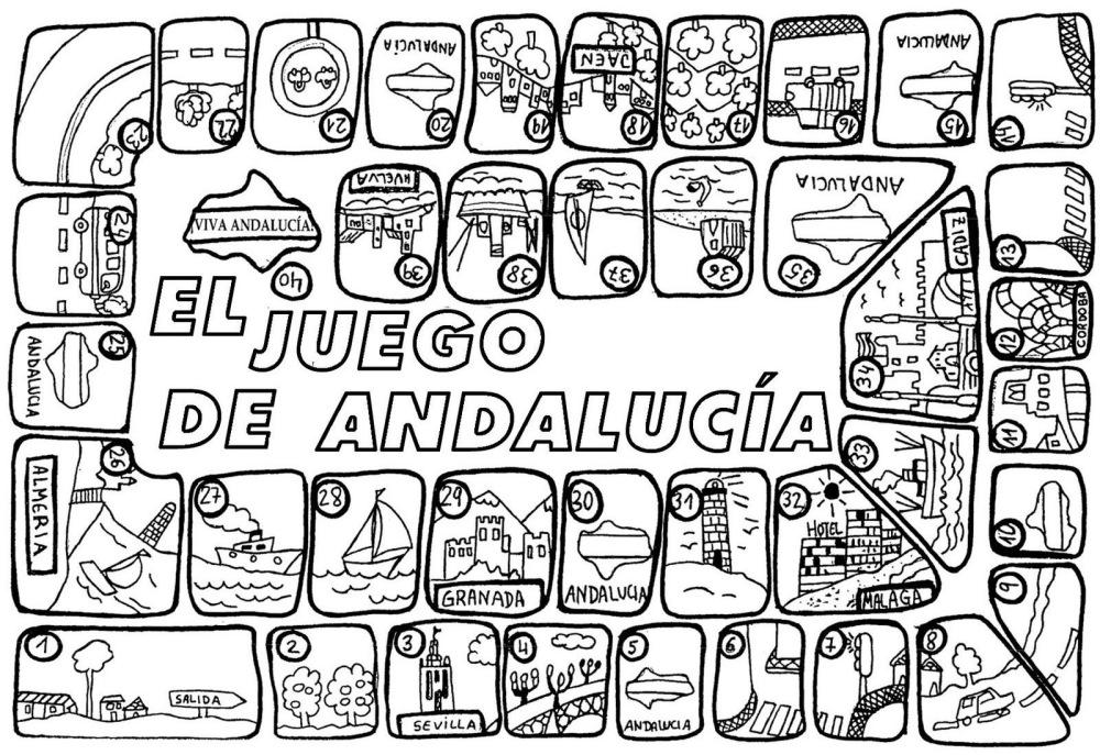 juego_andalucia[3]