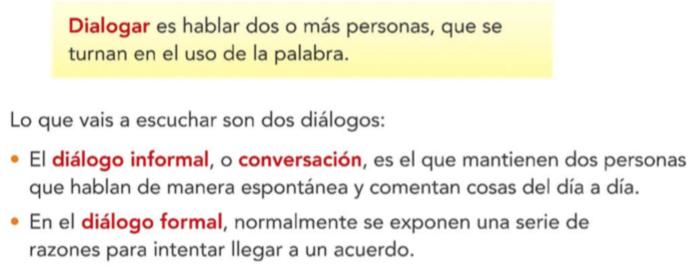 15.3.1. Textos dialogados